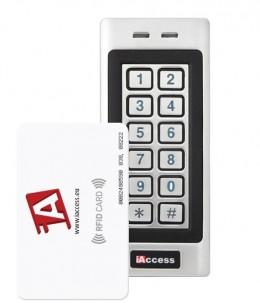 iAccess W1-K