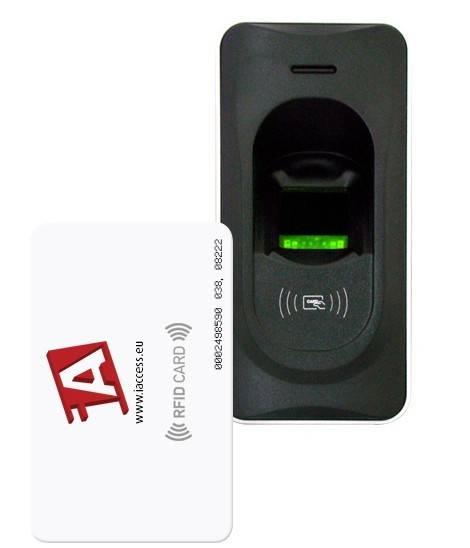 iAccess Z7