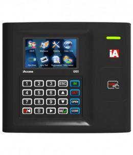 iAccess i980