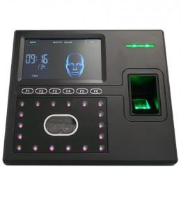 iAccess xFace 103 V2