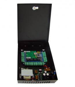 Controller SC-044