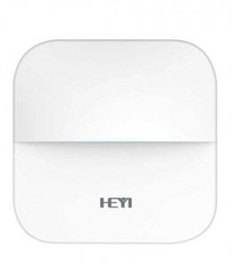 iAccess HEYI W20