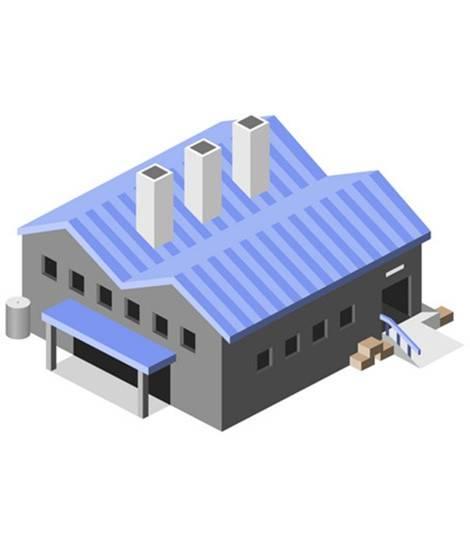 Kit Azienda Basic