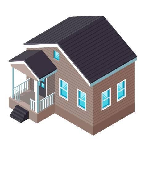 Bundle Home Basic