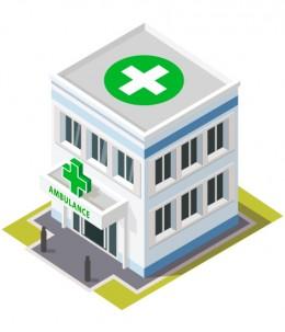 Kit Medical Basic