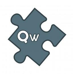 Modulo Q-VISIO WEB