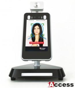 iAccess ScanFACE V2