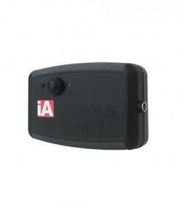 iAccess SF-X03