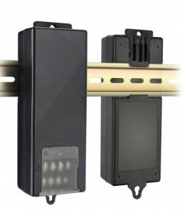 Power supply DIN LRN-04
