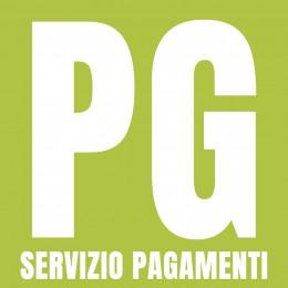 Servizio - iAccess Pagamenti