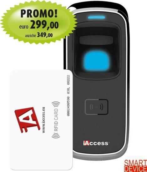 iAccess M6-PRO V2