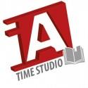 Software Time Studio