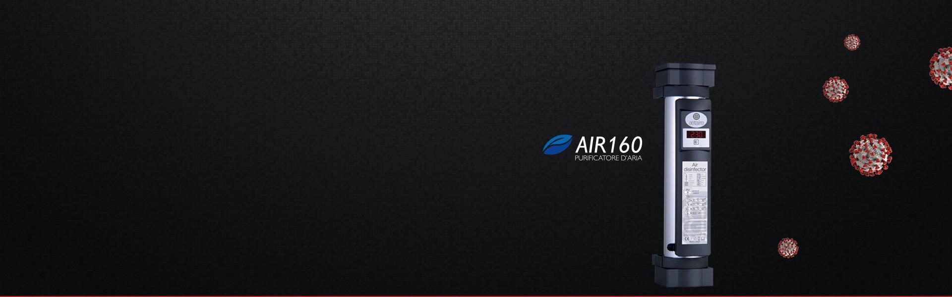 Air 160