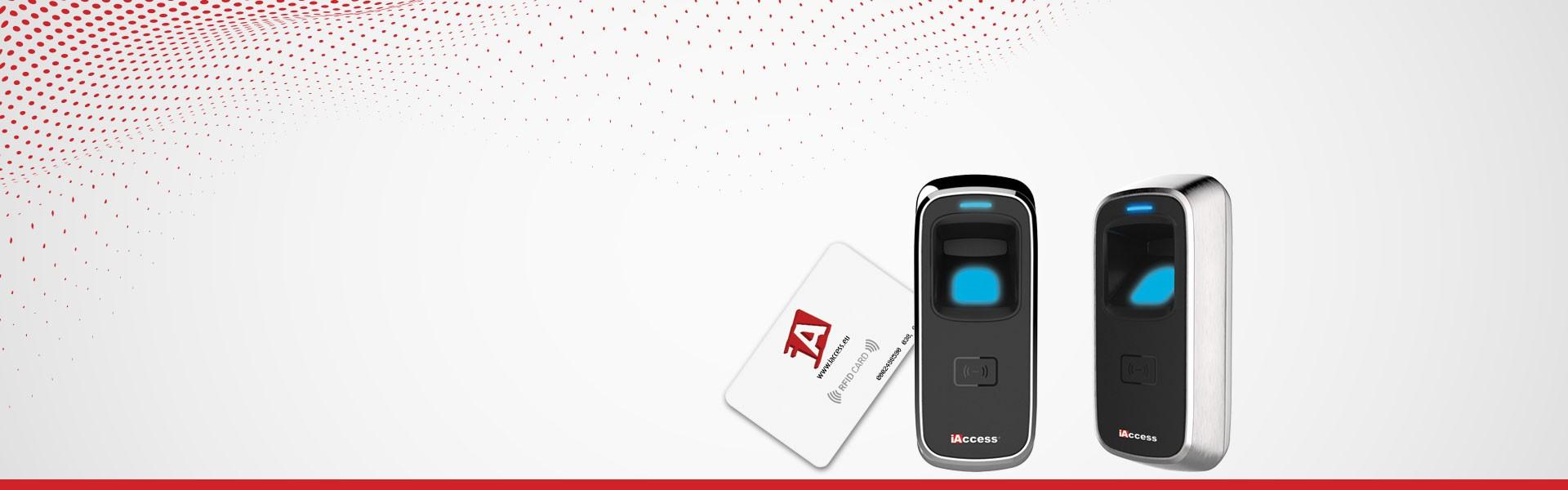 iAccess M6 Pro