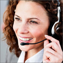 assistenza-clienti-iaccess_1.jpg