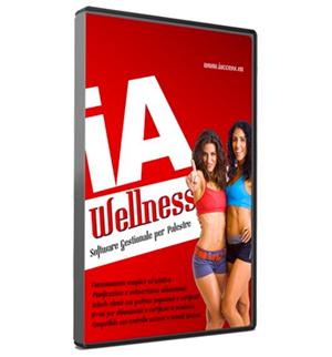 Kit Wellness Entry V3 10